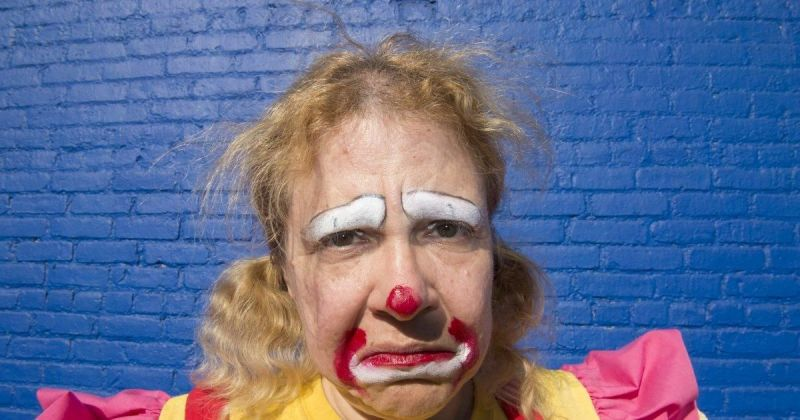 clowns5n-1-web.jpg