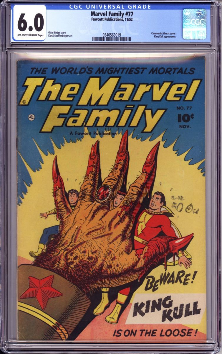 marvelfamily77cgc60.jpg