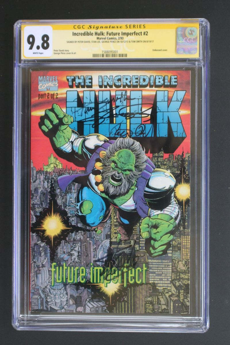 IncredibleHulkFutureImperfect2;9.8.JPG