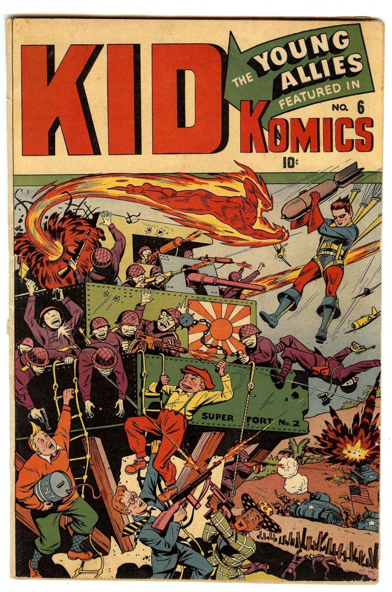 Kid Komics 6 4.0 OW.jpg
