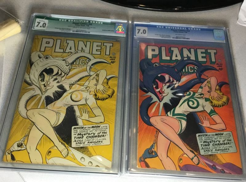 Planet Comics 52 both ends of the spectrum A.JPG