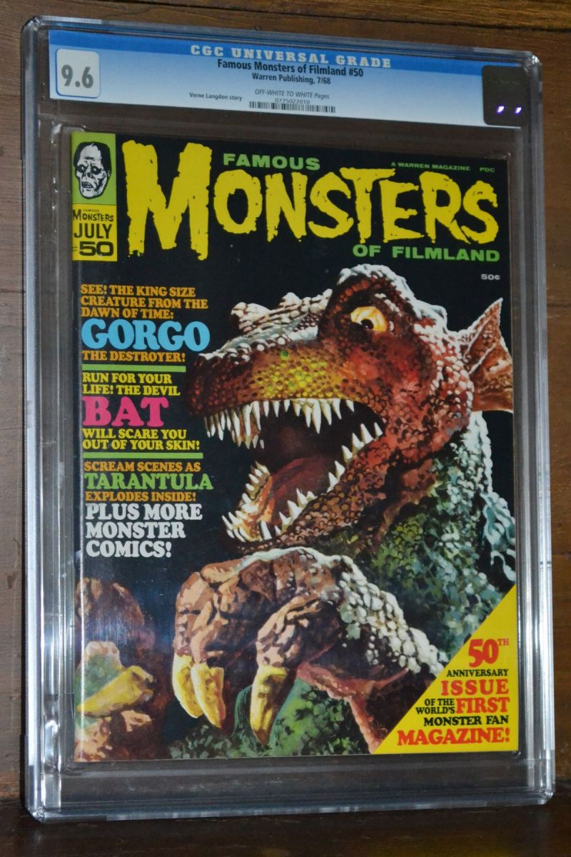 FAMOUS MONSTERS 50.jpg