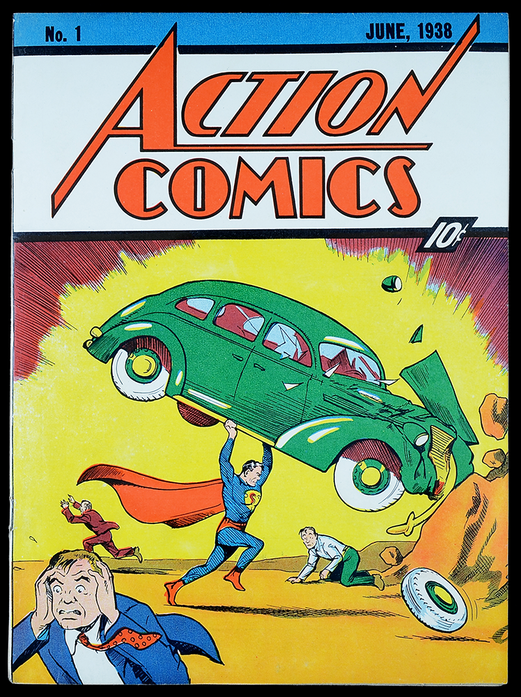 Action1_Cover (1).png