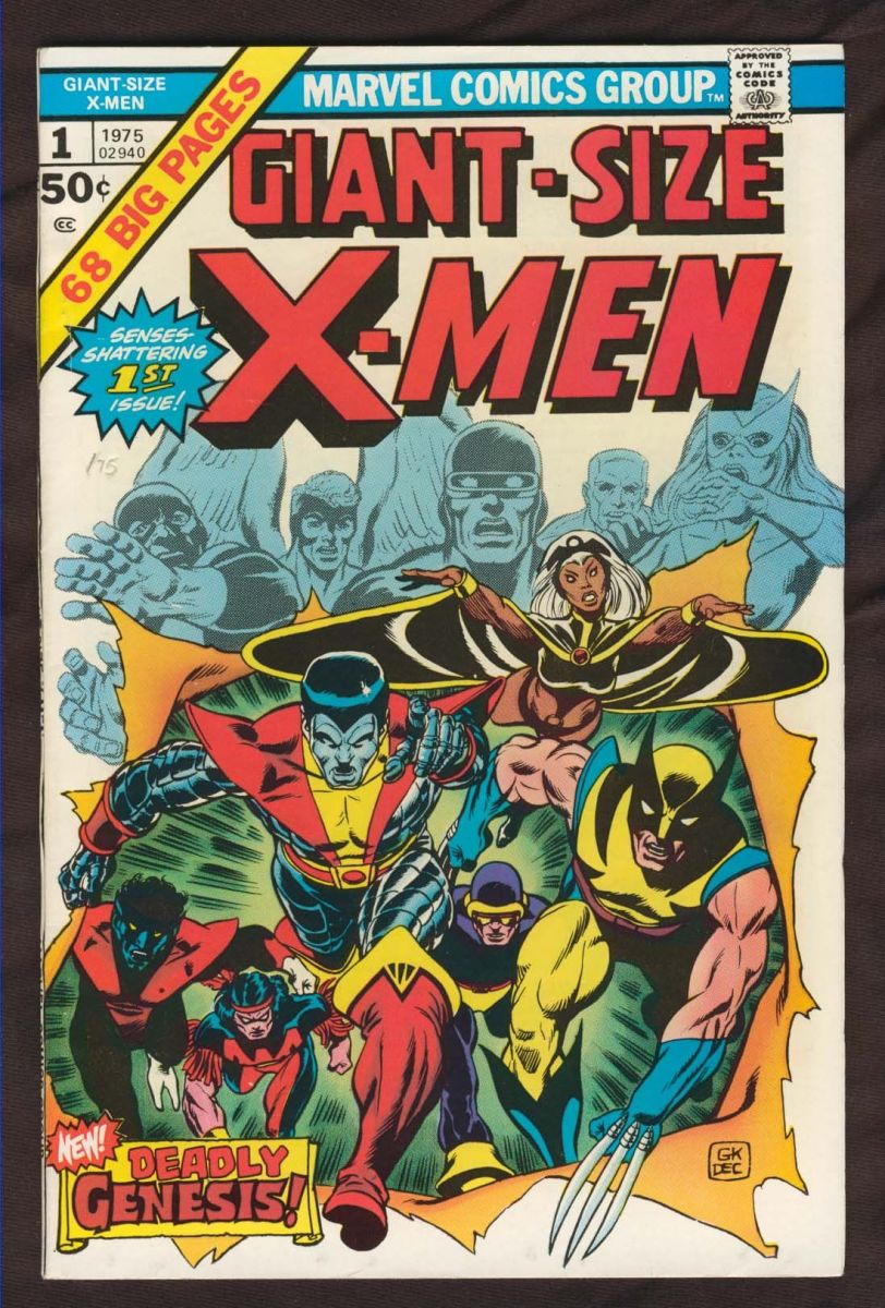 Giant Size X-Men 1 Front.jpg