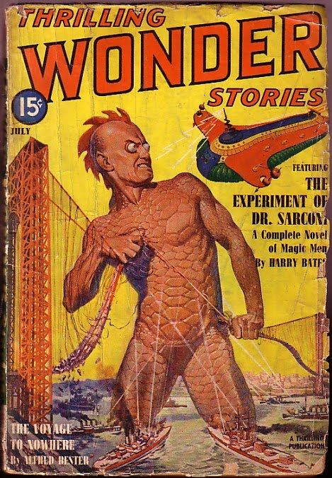 Turtle Thrilling Wonder Stories Turtle.jpg