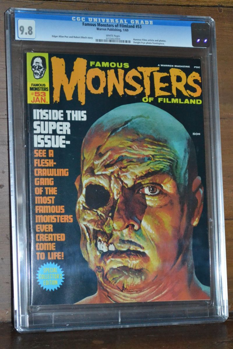 FAMOUS MONSTERS 53.jpg
