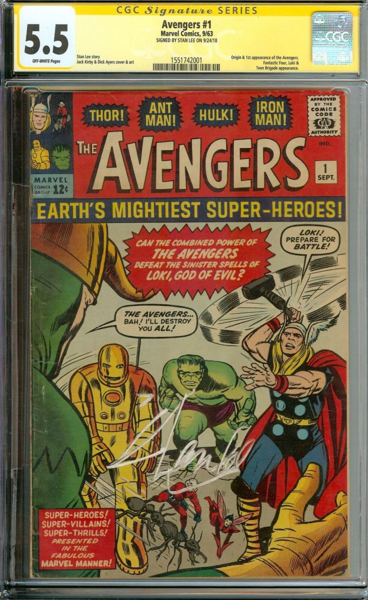 AVENGERS-1-CGC-5.5-OW-FRONT-SIG-SERIES.jpeg