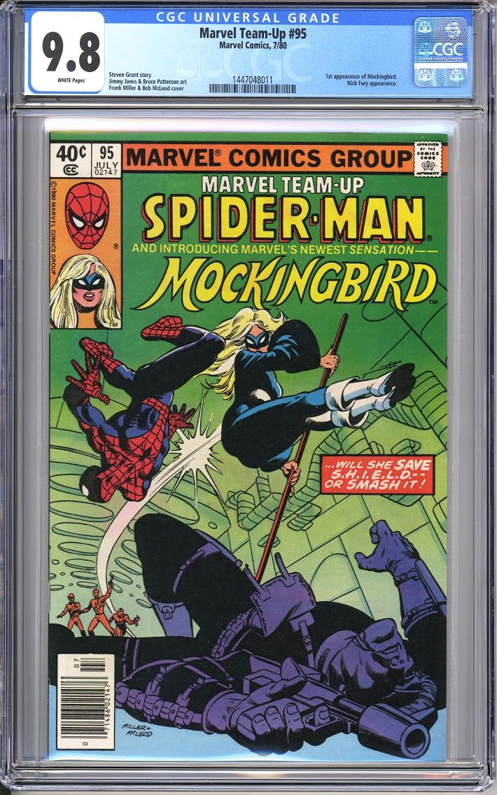 MarvelTeam_Up95_CGC_9.8_1st_Mockingbird.jpg.40975a7107583fcbb1d534130d1aa8e6.jpg