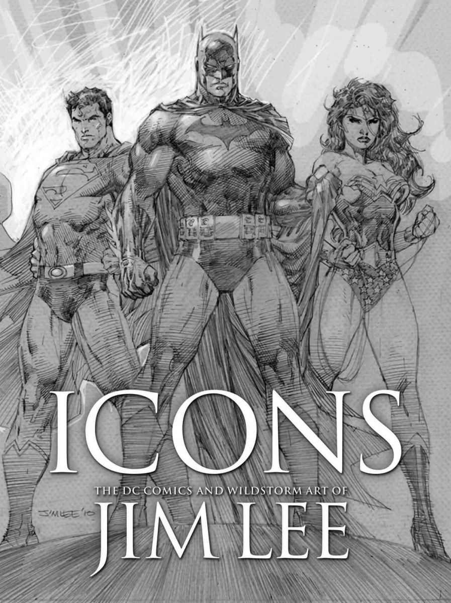 jim-lee-icons-preview-exclusive.jpg