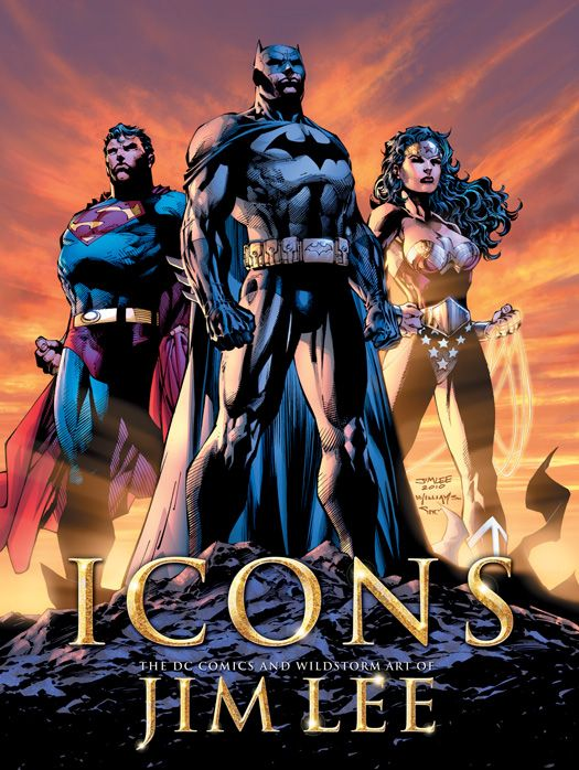 jim_lee_-_icons.jpg