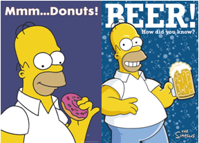 beer and donuts.PNG