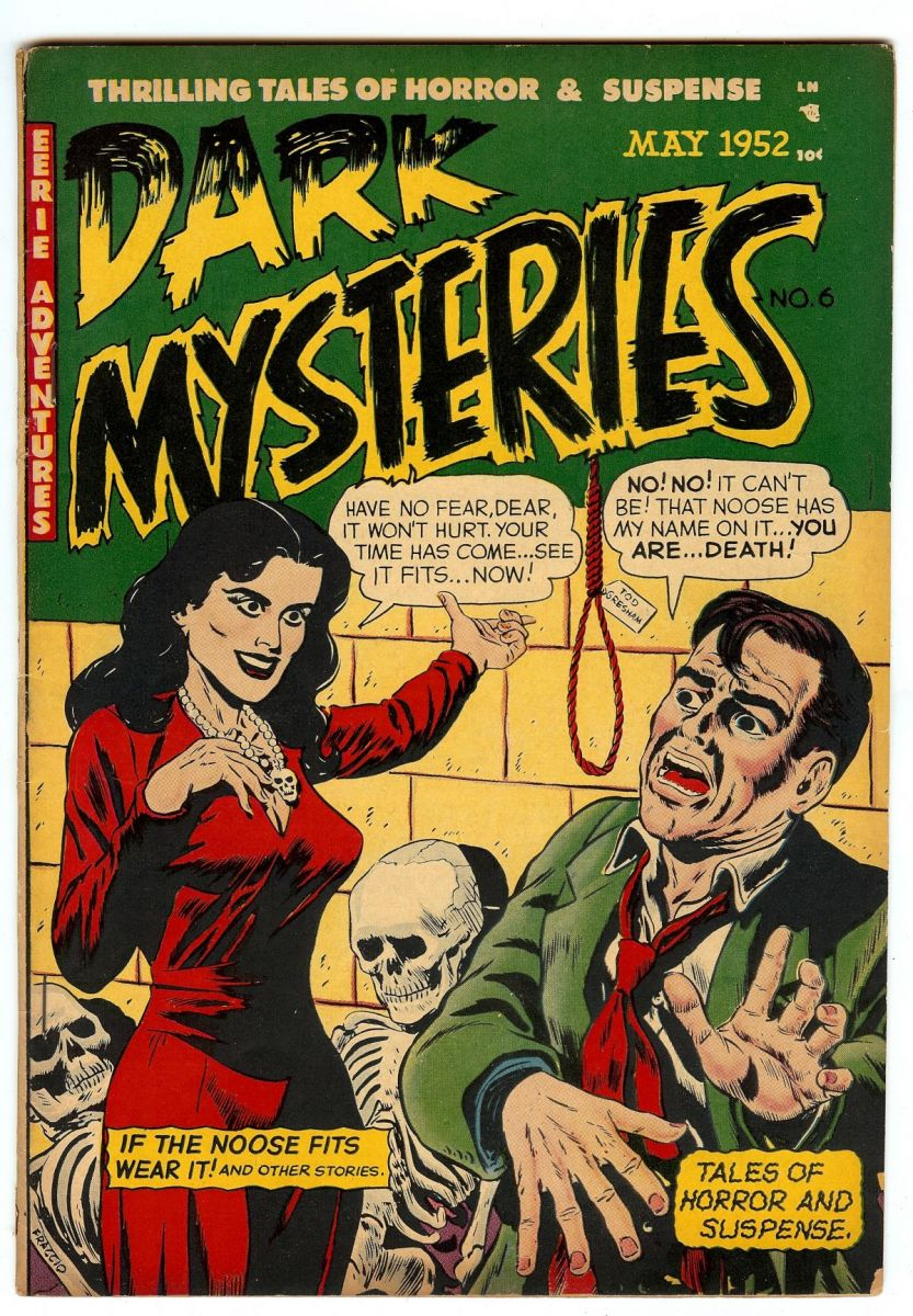 Dark Mysteries 6 VG OW.jpg