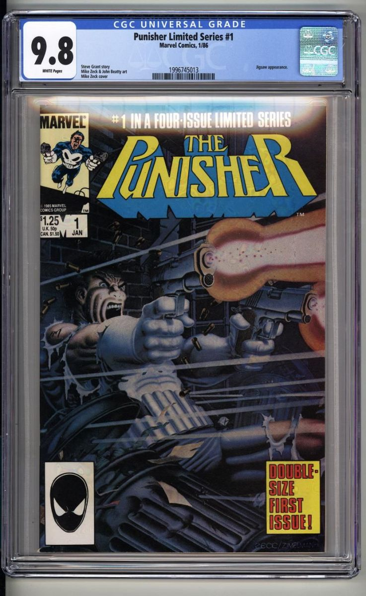 Punisher Limited 1 front CGC 9.8.jpg