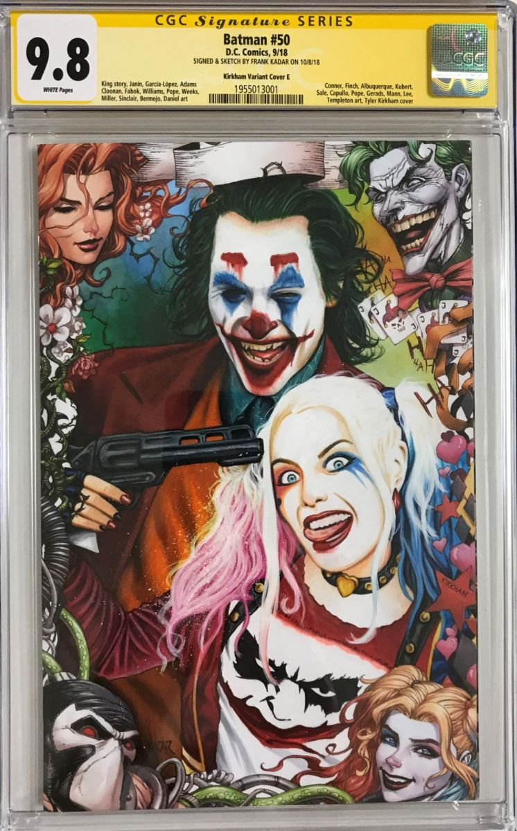 Kadar Joker and HQ 98.jpg