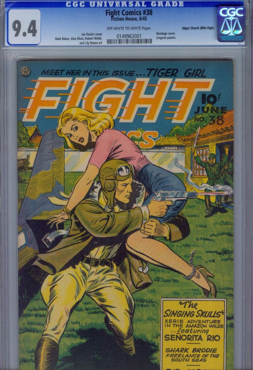 Fight Comics #38 CGC 9.4 L.jpg