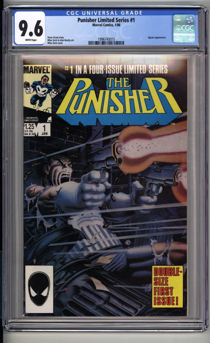 Punisher Limited 1 front CGC 9.6B.jpg