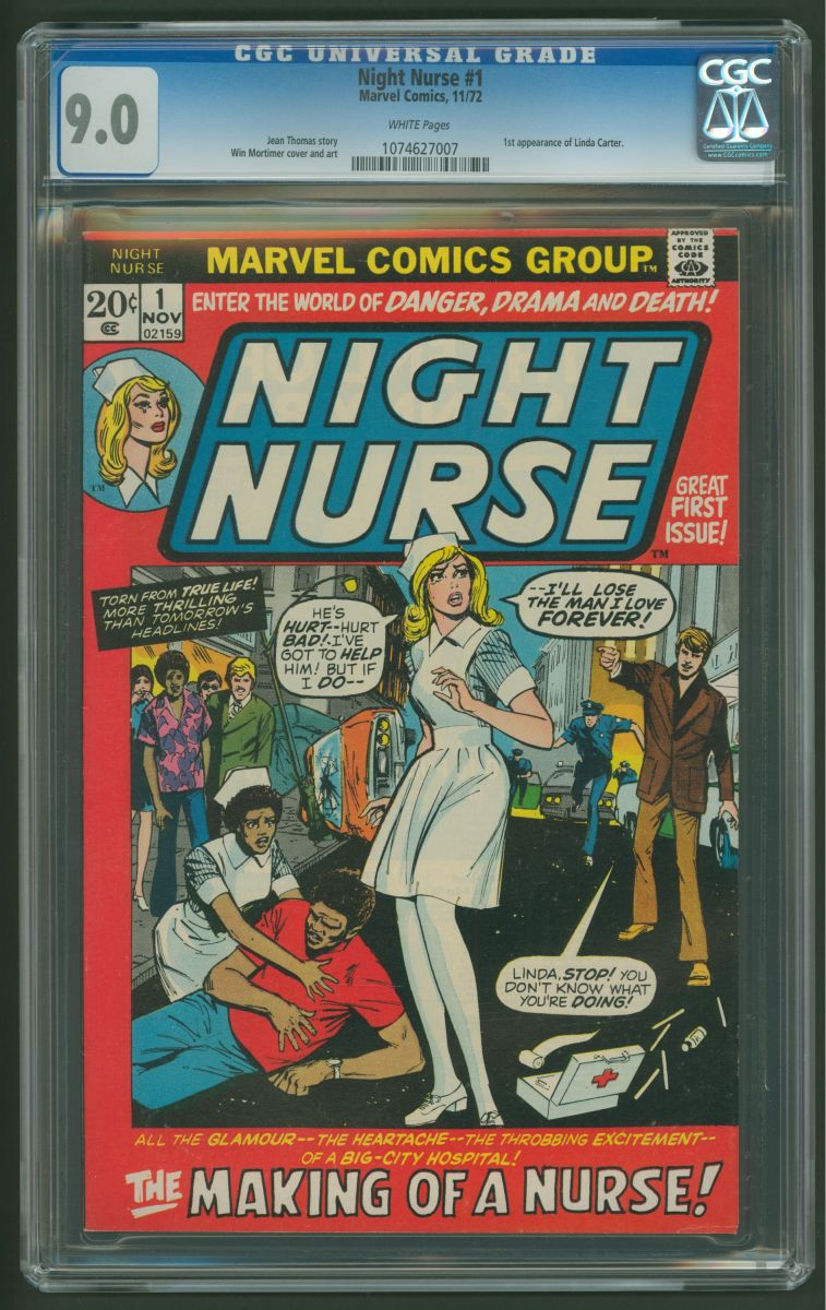 1972-11 Night Nurse 1.jpg