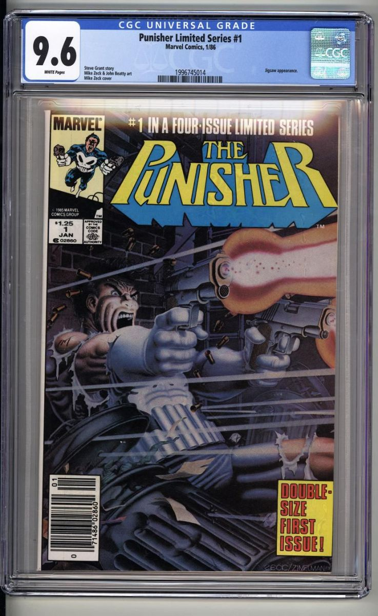 Punisher Limited 1 front CGC 9.6.jpg