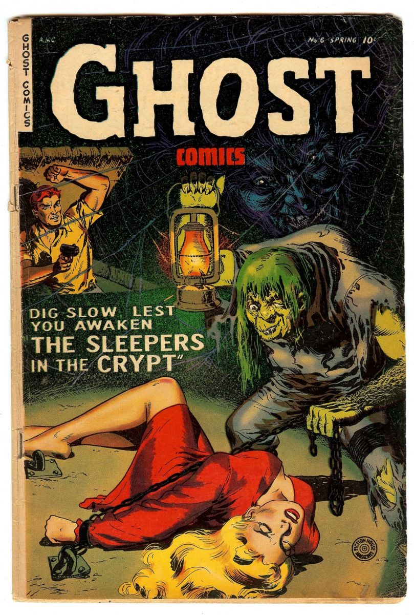 Ghost Comics 6 VG OW.jpg