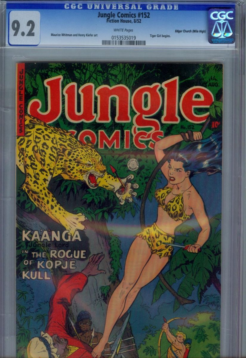 Jungle Comics #152 CGC 9.2 L.jpg