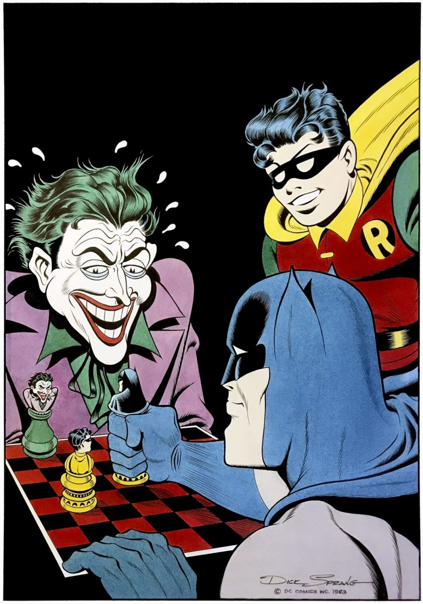 Batman #23 cover recreation.jpg