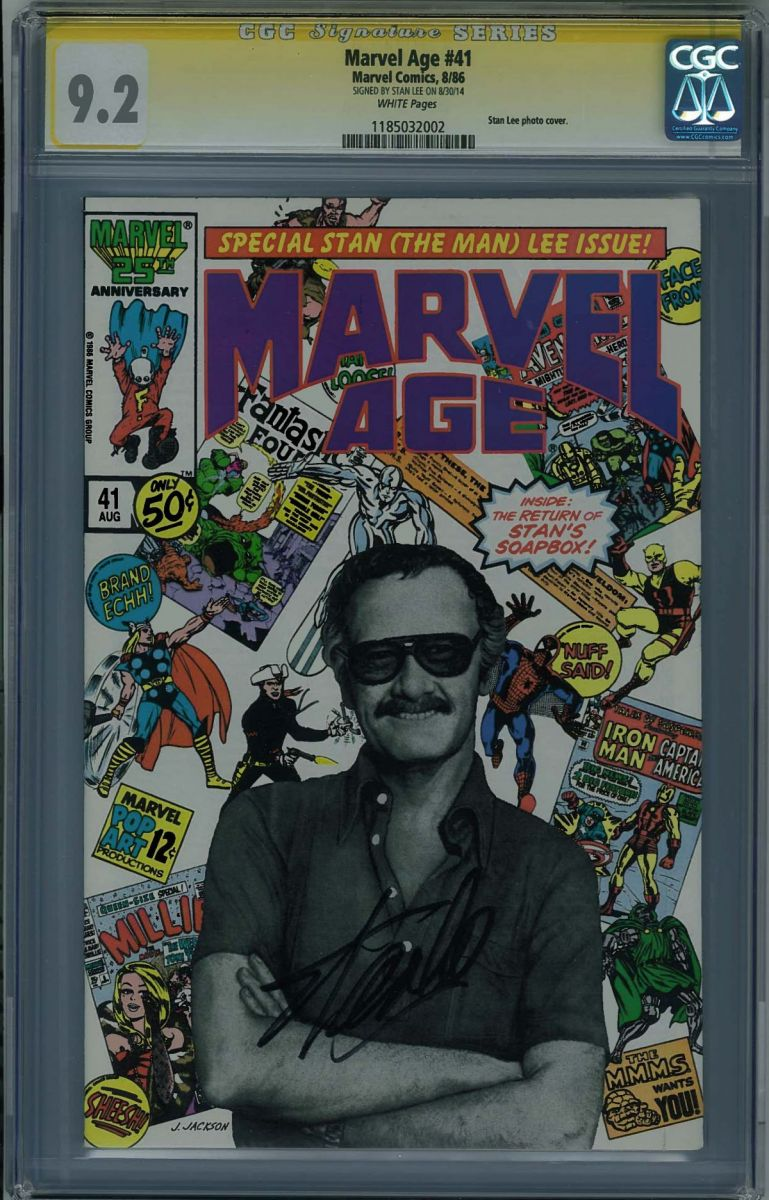 Marvel Age Stan Lee.jpg