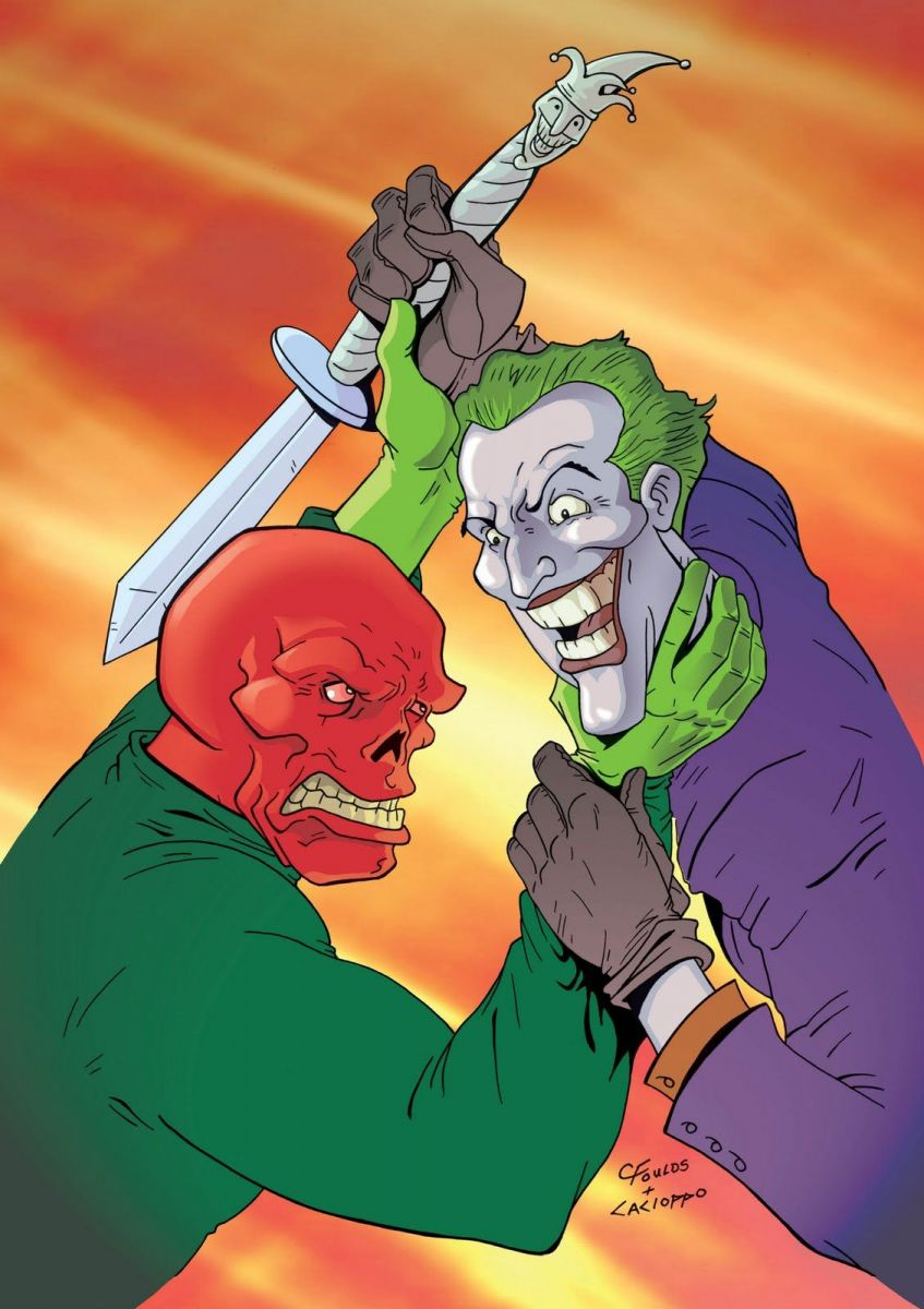 Red_Skull_Vs_Joker.jpg