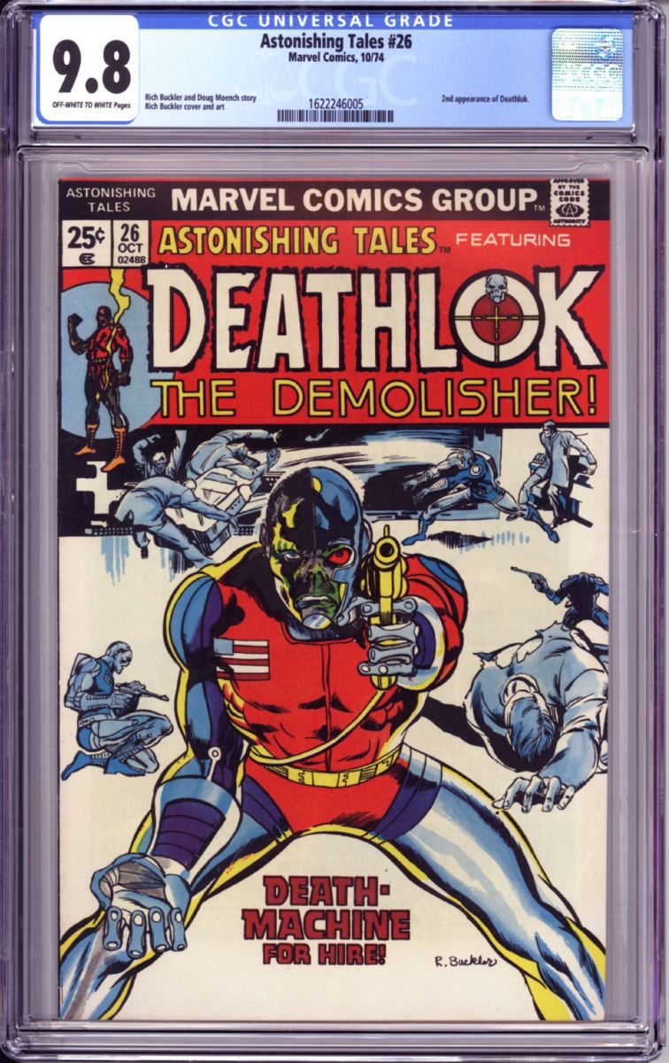 astonishingtales26cgc98.jpg