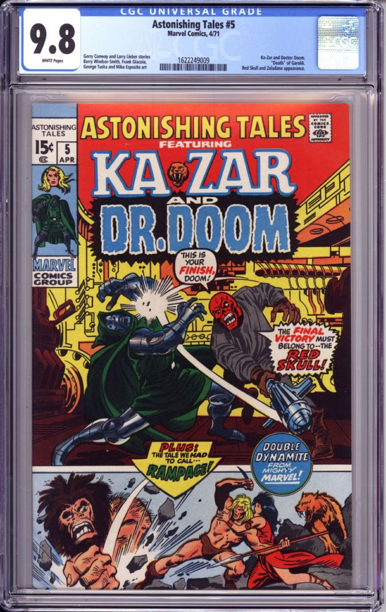 astonishingtales5cgc98.jpg