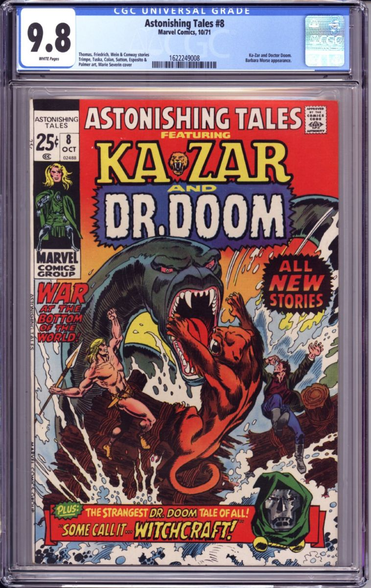 astonishingtales8cgc98.jpg