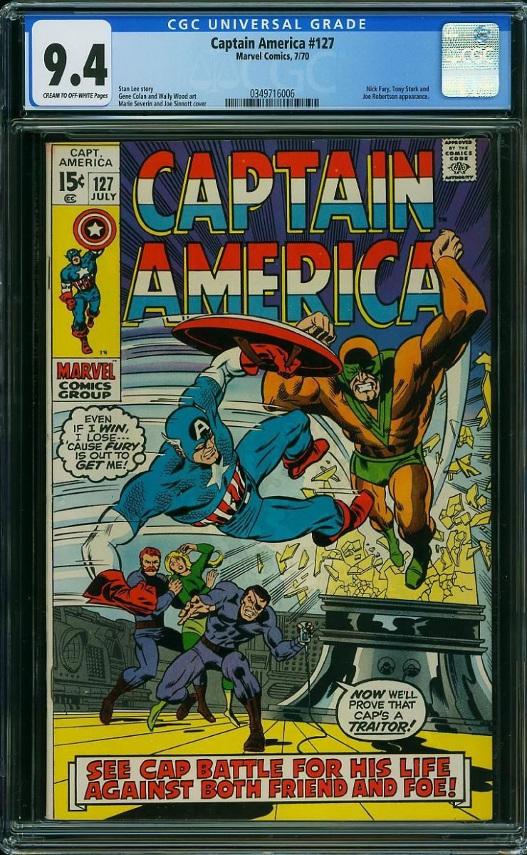 captainamerica127cgc94cow.jpg