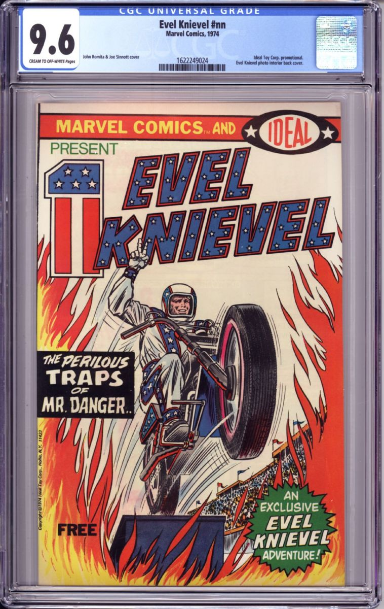 evelknievel1cgc96.jpg