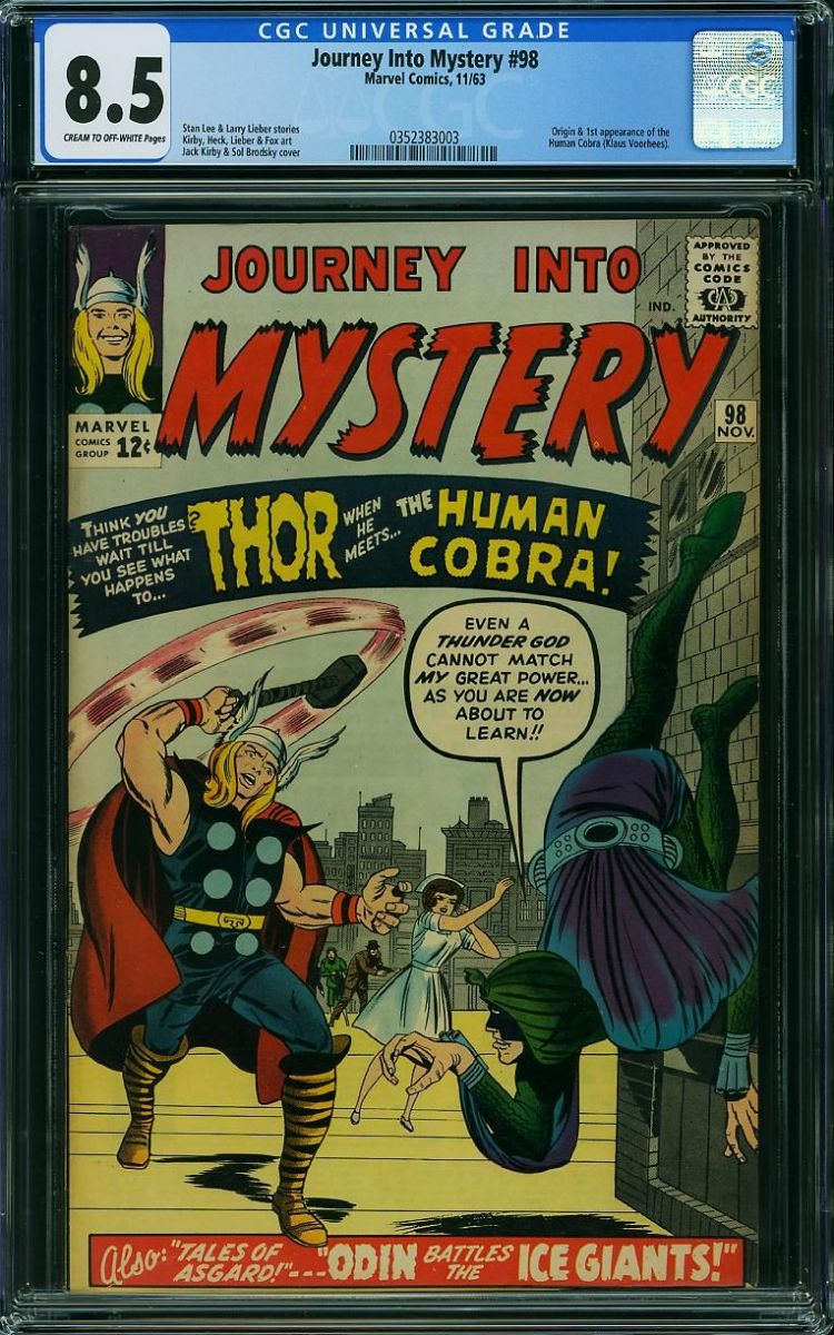 journeyintomystery98cgc85cow.jpg