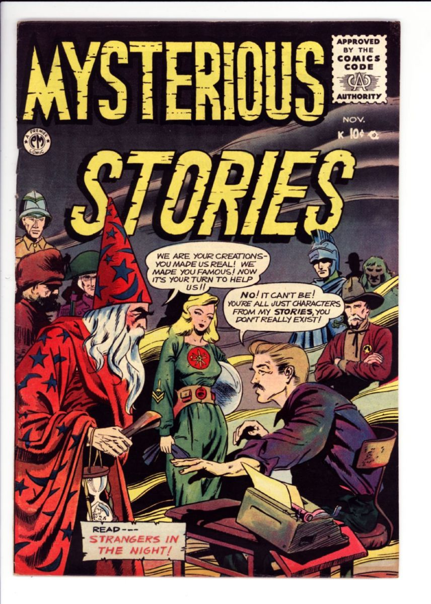 mysteriousstories6.jpg