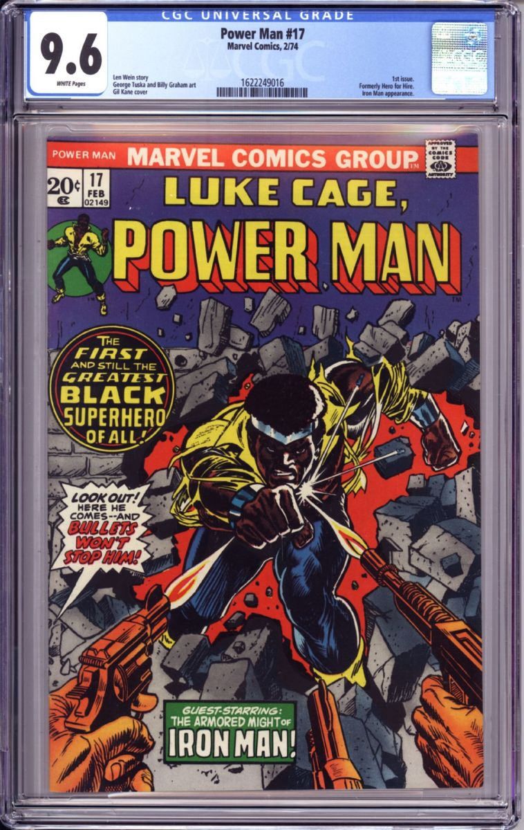 powerman17cgc96.jpg