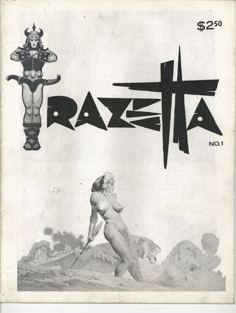 Frazetta Fan Club # 1.jpg
