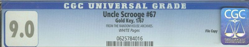 Uncle Scrooge 67 cgc label 001.jpg