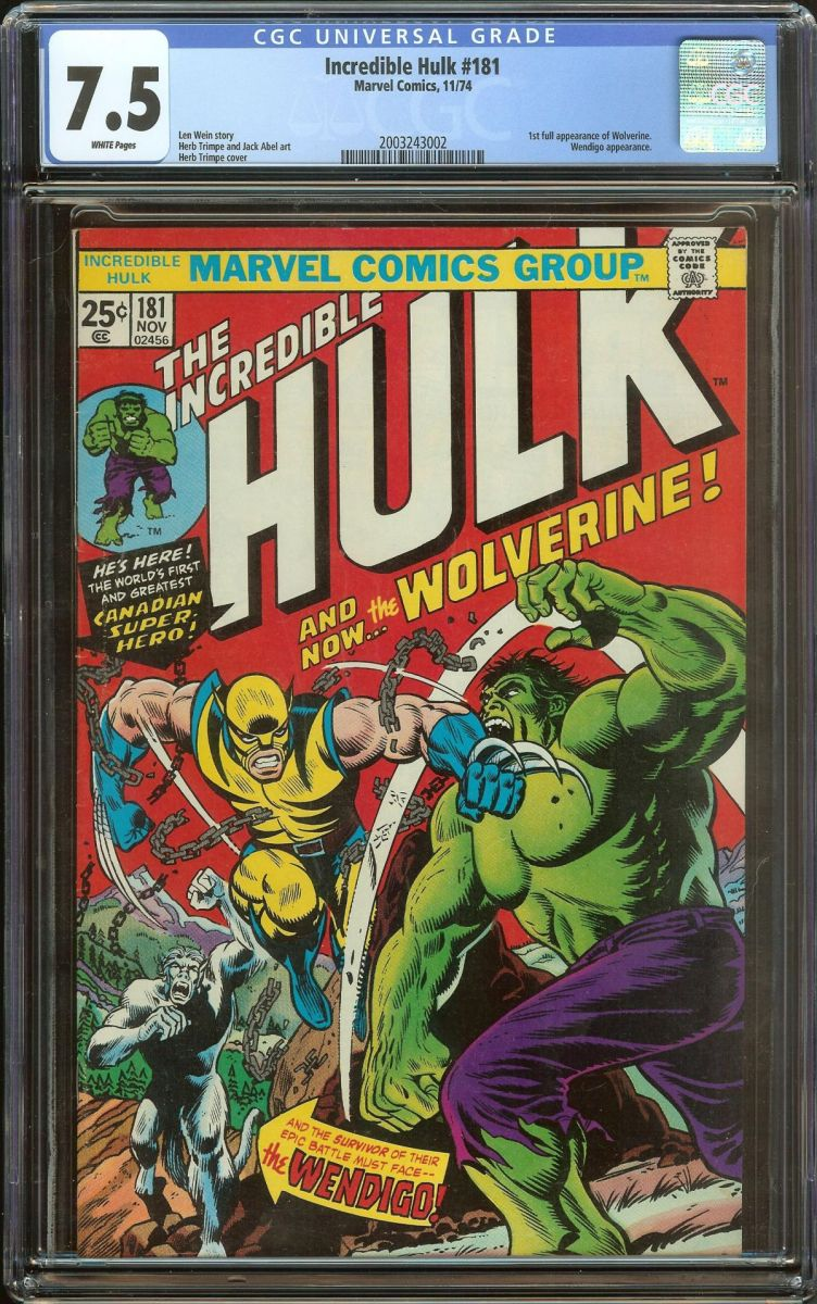 Incredible Hulk 181 cgc 001.jpg