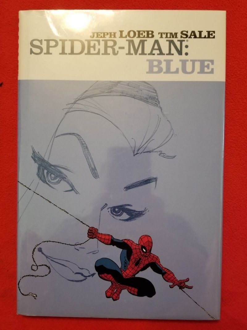 contest book spiderman.jpg