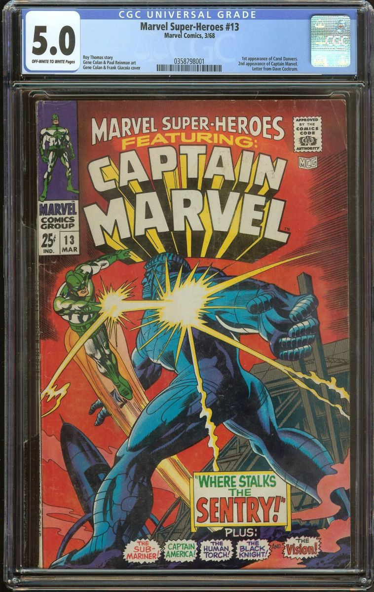 Marvel Super-Heroes 13 cgc 001.jpg
