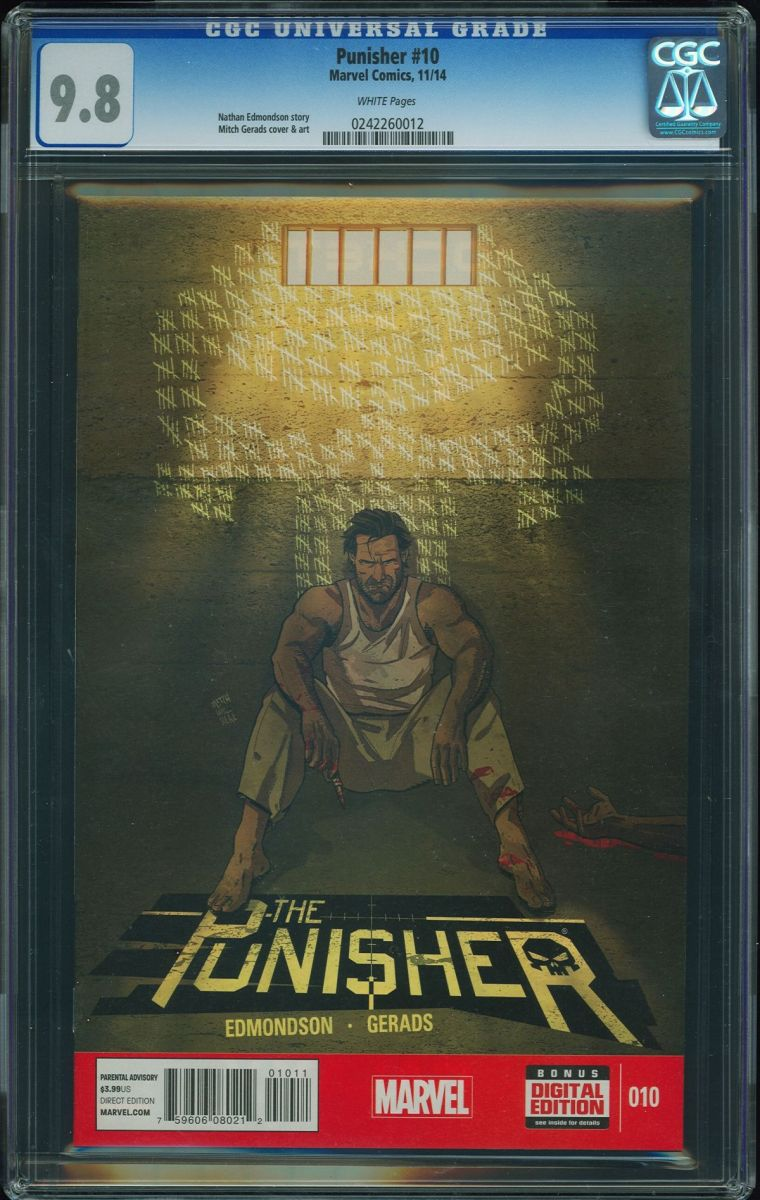 Punisher (2014) #10.jpg