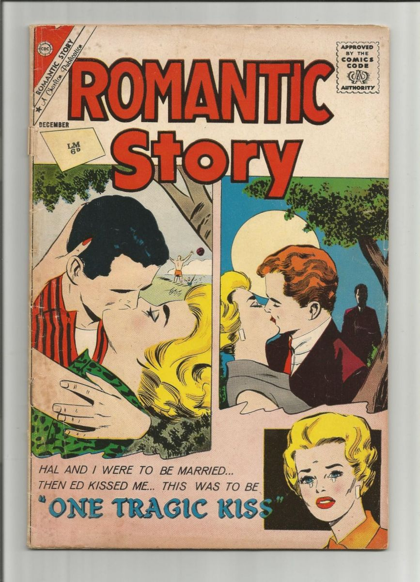 1941232739_RomanticStory58(Vol.1)December1961(6d).thumb.jpg.fc5187cdc369cb1cbc94404027f5f7d8.jpg