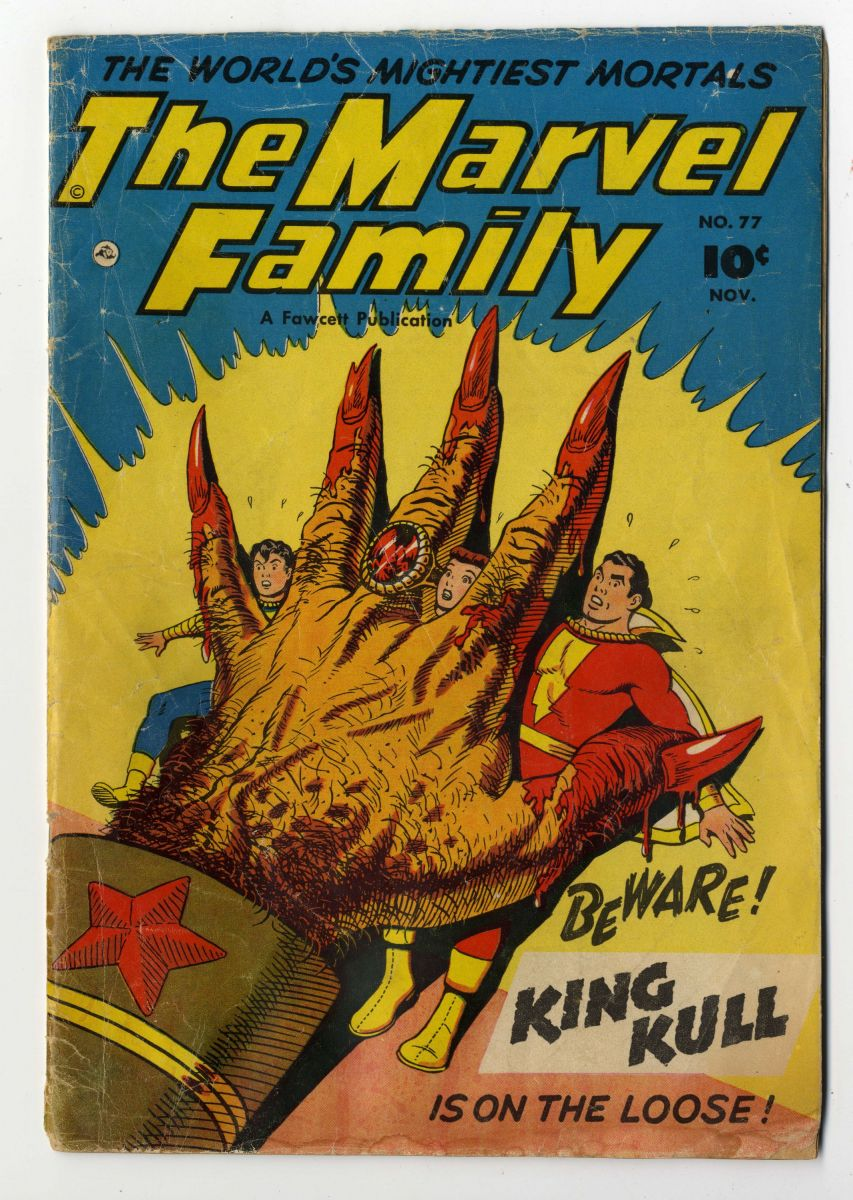 Marvel Family #77022.jpg
