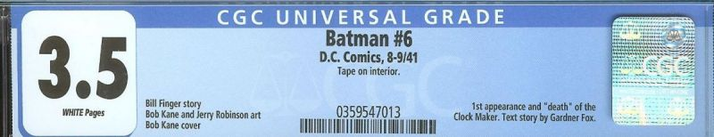 Batman 6 cgc label 001.jpg