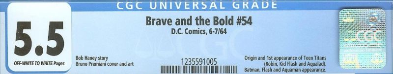 Brave And The Bold 54 cgc label 001.jpg