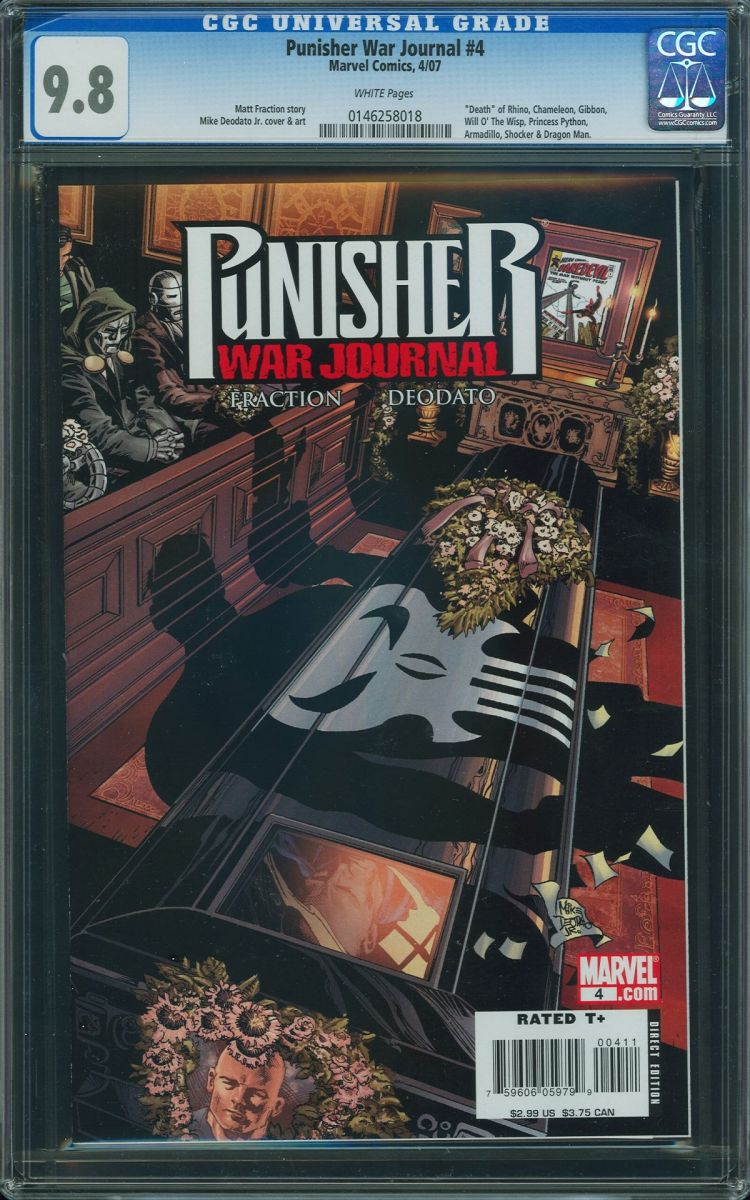 Punisher War Journal (2007 Series) #04.jpg