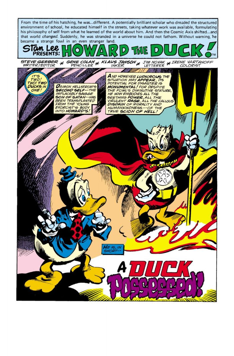 Howard the Duck 014-001 (AnPymGold-Empire).jpg