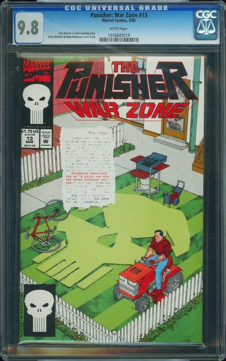 Punisher War Zone #13.jpg