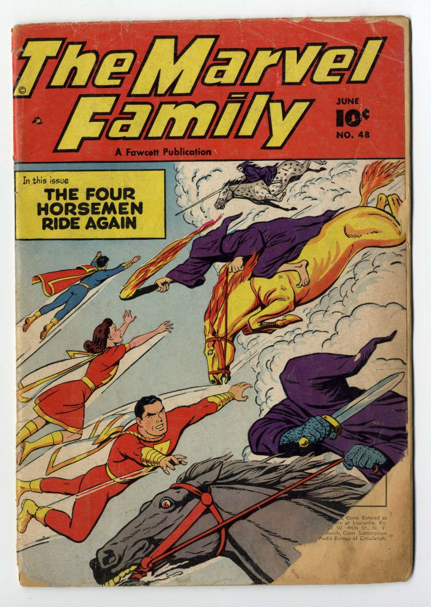 Marvel Family #48 020.jpg