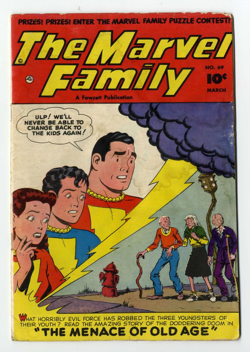 Marvel Family #69 021.jpg